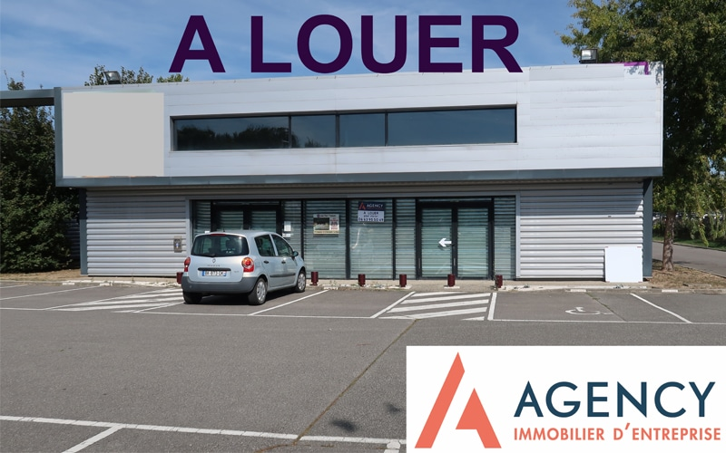 A-louer-local-commercial-200m²-Labege.jpg
