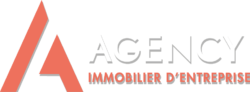 Agency Immo